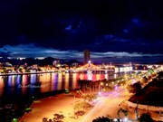 Da Nang on track to become intelligent city