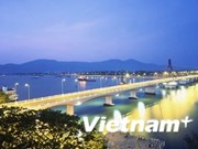 Vietnam among world's 20 most beautiful countries
