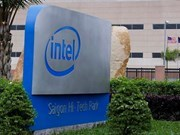 Intel launches first 'Made-in-Vietnam' CPU