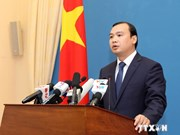 Vietnamese agencies work to ensure safety for citizens in Libya