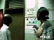 Health Ministry warns of Ebola danger