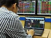 Blue chip losses drag on VN-Index