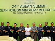 VASEAN senior officials agree on AMM-47 agenda