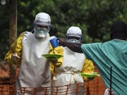Vietnam issues action plan to prevent Ebola