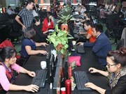 Domestic IT professionals earn more than Asian counterparts