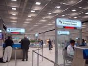 Thailand retains current visa regulations for Vietnamese