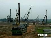 Hanoi plans new urban areas in northern region
