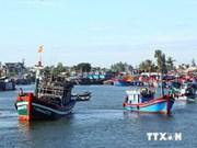 Vietnam condemns inhuman acts against fishermen