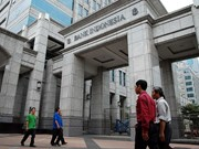 Indonesia maintains its tight monetary policy