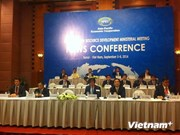 APEC economies aspire for high-quality human resources