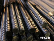 Vietnam imposes tariffs on imported stainless steel products