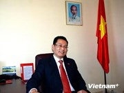 Vietnam highlights role of history education