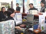 VAMC buys nearly 60 trillion VND worth of bad debts