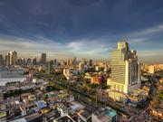 Thailand still attractive to European, African travellers