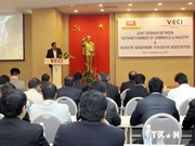 Vietnam real estate market attractive to Indian investors