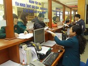 Vietnam pledges stronger administrative reform for investments