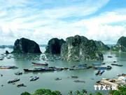 Top 45 attractive destinations in Vietnam