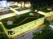 HCM City licenses 130 million USD OneHub Saigon project