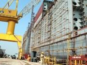 Vietnam, Israel trade set to increase