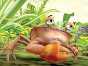 Animation festival opens in Hanoi