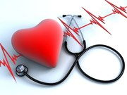 Heart disease on the rise in Vietnam: conference