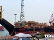 PM approves action plan to boost shipbuilding