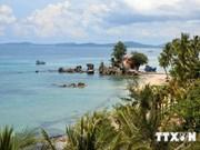 "Italian media praises Phu Quoc Island as ""paradise"""