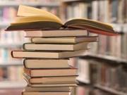 Translators bring books to new readers