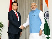 PM's India visit fruitful: Deputy FM