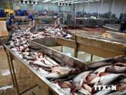 Vietnam, Russia prioritise aquaculture development affiliation