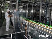 RoK enterprises keen on investing in Binh Duong