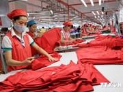 Germany's media spotlight Vietnam's economic development