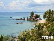 Phu Quoc foresees tourist influx