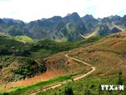 Ha Giang promotes cultural heritage of ethnic minority groups