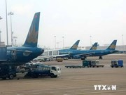 Over 1,600 investors register to buy Vietnam Airlines' shares
