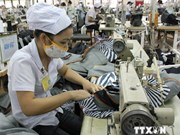 India media highlights Vietnam's economic growth