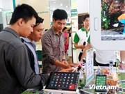 Mobile network operators focus on 3G development