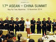 Vietnam plays constructive role in ASEAN summits: Deputy PM