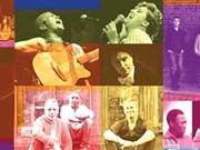 European Music Festival to entertain Vietnam