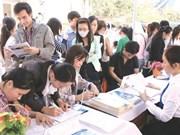 Youth to propel economic development