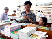 Lawmakers reflect on scheme to overhaul school curricula