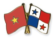 Vietnam, Panama hold first deputy-ministerial consultation
