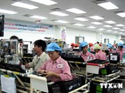 Vietnam's economic success grabs headlines in Latin America