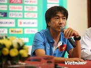 Vietnam seeks way to enter AFF semi-finals