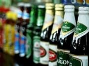 Foreign investors eye Vietnam's beverage market