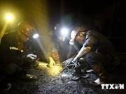 New master plan targets sustainable iron ore mining
