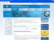 Vietnam tops ASEAN in domain names