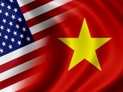 VN, US hold 7th political, defence dialogue