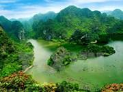 Ninh Binh seeks ways to promote tourism
