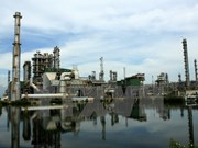 Dung Quat refinery expansion unveiled
